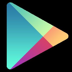 [Google Play] Ganhe R$10 em qualquer livro acima de R$10