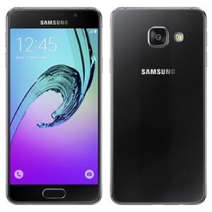 "[EFACIL] Smartphone Samsung Galaxy A3, Dual Chip, (todas as cores), Tela 4.7"", 4G+WiFi, Android 6.0, 13MP, 16GB POR R$985"