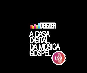 Deezer Premium+ R$ 1,99/mês durante 3 meses