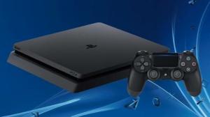 [PeixeUrbano] PS4 Slim 500GB e Uncharted 4 com 1 Controle em até 12x sem juros. Frete Grátis! R$1499,90