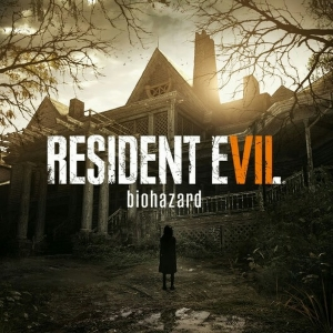 Resident Evil 7 Biohazard - R$99,00
