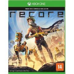 ReCore para Xbox One por R$87