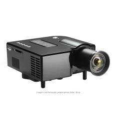 Projetor Ekins 48 lúmens - Vision - R$250