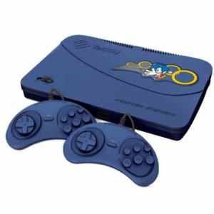 [ClubeRicardo] Master System Evolution 132 Jogos - Tectoy - R$ 169,90