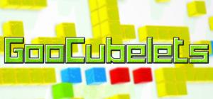 Jogo GooCubelets - grátis (ativa na Steam)