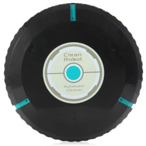 [GEARBEST] Robô limpador de chão automático