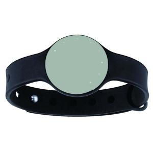 Monitor de Atividades físicas Misfit Shine - R$300