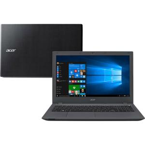 Notebook Acer i5 8gb (2 gb dedicada)