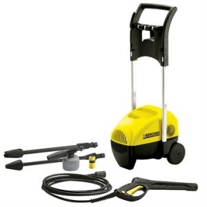 Lavadora de Alta Pressão K330M 1740 Libras - Karcher POR R$ 698