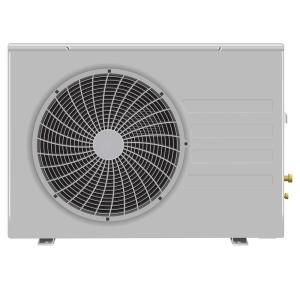 Ar Condicionado Split Electrolux 7.000 Btus Frio Vi07F por R$ 500