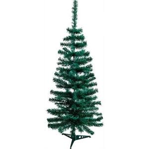 Árvore Tradicional Verde 1,2m - R$ 15