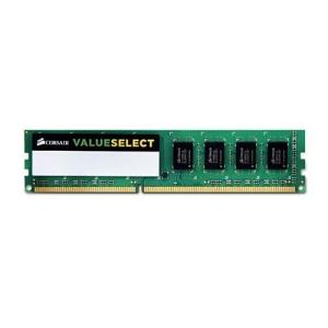 Memória Corsair CMV4GX3M1A1600C11 4 GB