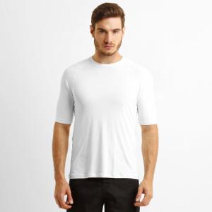 Camiseta MOOD PA - R$ 19,90