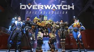 Jogue Overwatch de GRAÇA em qualquer plataforma!