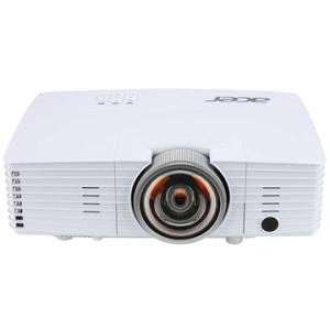 Projetor S1385WHNE 3.200 ANSI Lumens - Acer | R$ 2.772