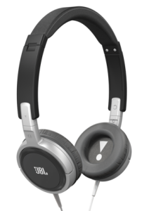 JBL Headphone T300A - R$134,00 - Frete Grátis