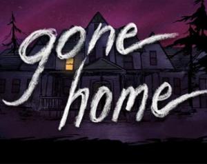 Jogo Gone Home para PC - grátis
