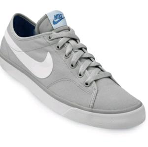 (Netshoes) tênis  Nike Primo Court 38 - 44 (fretegrátis)