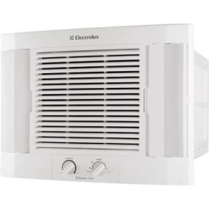 [AMERICANAS] Ar Condicionado de Janela Electrolux EM10F 10.000 BTUs Frio Mecânico