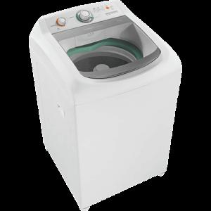 Lavadora de Roupas Consul 11kg Facilite CWG11 - Branca por R$ 1035