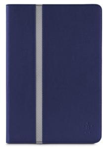 """Capa Protetora Belkin Para Galaxy Tab 3 10.1"""" por R$ 9"""