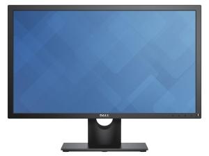 Monitor Dell LCD 24 Full HD - Widescreen E2416H por R$ 699