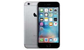Iphone 6s 16gb - R$2399
