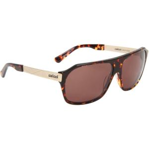 (submarino) Óculos de Sol Colcci Masculino Aviador Retrô