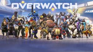 Overwatch versão Origins por apenas R$ 149,90. BLACK FRIDAY!