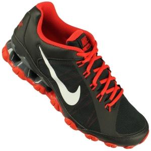 Tênis Nike Reax 9 TR MSL por R$199,99