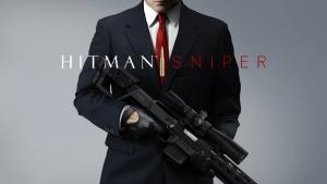 [Google Play] Hitman Sniper - R$ 0,99