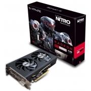 [Terabyte E-Shop] PLACA DE VÍDEO SAPPHIRE RADEON RX 460 NITRO 4GB - R$616,83