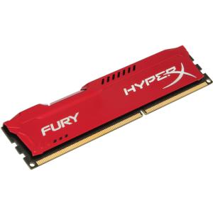 Memória RAM 4G