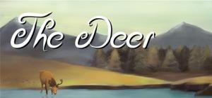 "JOGO ""The Deer"" (KEY STEAM GRATIS)"