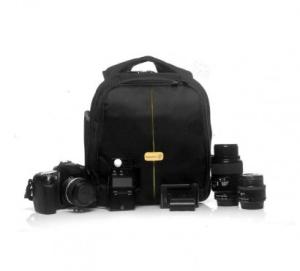 Mochila Câmera Fotográfica Chimp por R$ 119