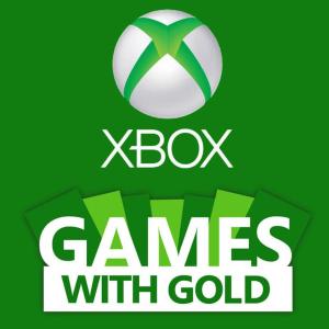Games with Gold de Dezembro para assinantes Gold