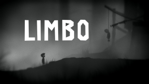 [Google Play] Limbo - R$ 0,99