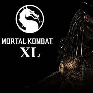 Mortal Kombat XL + DLCs - R$ 24,90