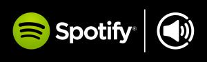 Spotify - 3 meses por R$ 1,99.