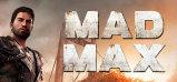[NUUVEM] Mad Max - PC - 75% de desconto - R$17,99