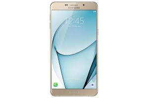 Galaxy A9 2016 com R$800 de desconto