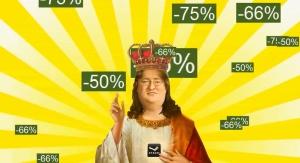 [Steam] Promoção De Primavera, Jogos Pc Até 97% De Desconto