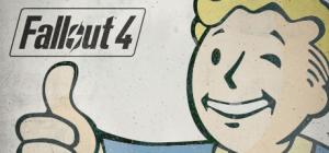 [STEAM] Fallout 4 com 67% de desconto