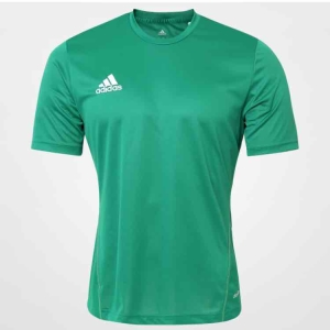 Camisa Adidas Core 15 Treino