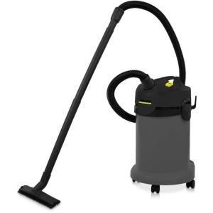 Aspirador de pó e líquido 1.400 watts 20 litros - NT-20/1