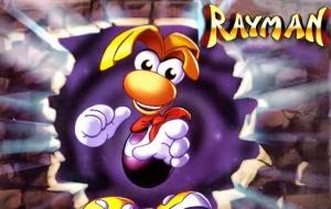 [Ubisoft] Rayman Classic para Mobile: Android e iOS GRÁTIS