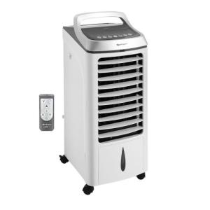 Climatizador Springer Wind 110V - R$ 329,00