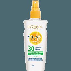 Protetor solar a partir de R$ 15