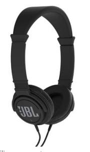 Fone de Ouvido JBL C300 - R$70