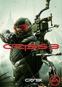 Crysis 3 - PC [Origin]